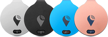 4trackr.png