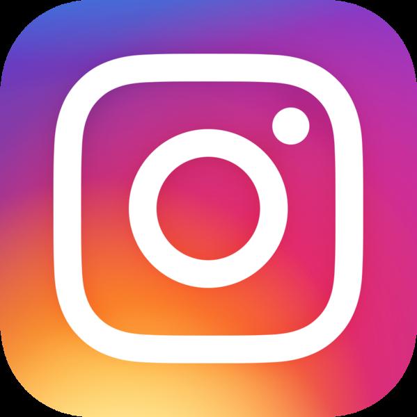 20160512125944!Logo-Instagram.png