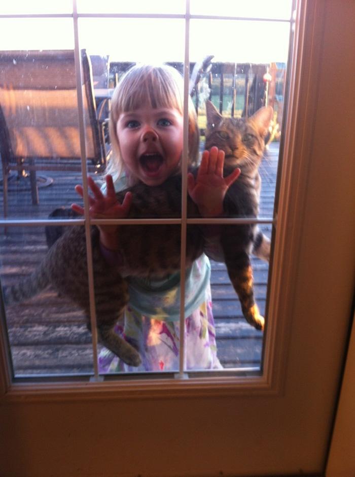 kids-with-pets-54__700.jpg