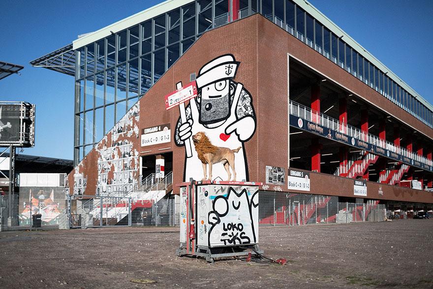 stray-dog-big-city-lion-grossstadtlowe-julia-marie-werner-7.jpg