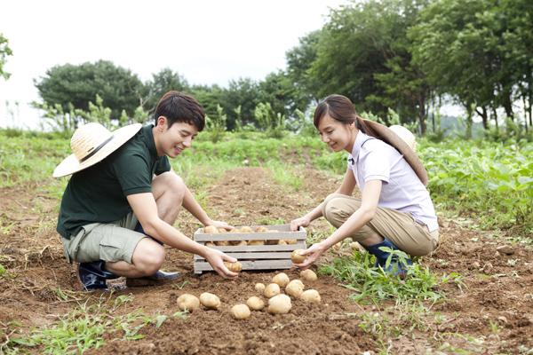 농업창업.jpg
